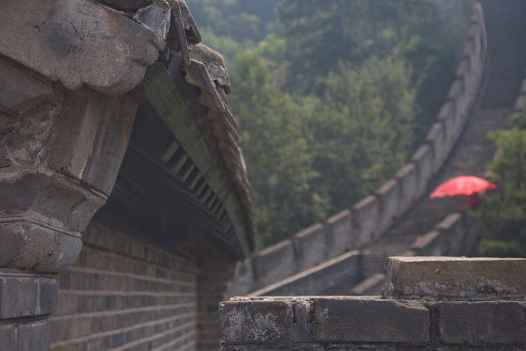 viaje china beijing efectos
