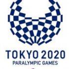 Paralimpiada Tokio 2020